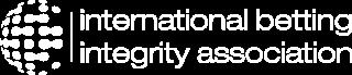 En savoir plus sur International Betting Integrity Association (IBIA)